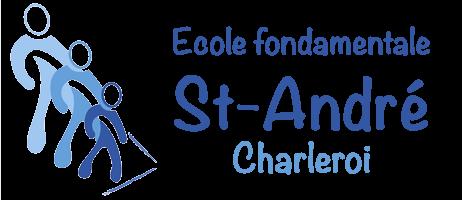 Ecole Fondamentale St-André